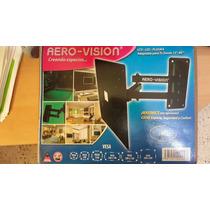 Base Para Tv Aero-vision