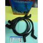Cables Bujia Ford Fiesta / Ka 98/...motor 1.3i / 12102