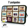 Funda Tablet Netbook 7 Pulgadas