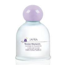 Colonia Para Bebé Tender Moments Lavanda By Jafra