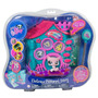 Diario Magico Littlest Pet Shop Con Codigo Secreto Intek