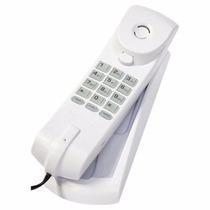Telefone C/fio Fixo De Parede E Mesa Tc20 Intelbras