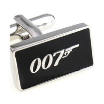 Mancornas Del Agente 007!!! Para Tus Reuniones Más Formales!