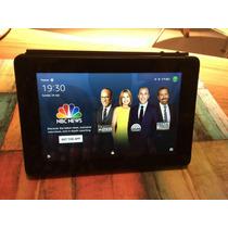 Kindle Fire 7 Hd - 8 Gb + Funda Original. Impecable!