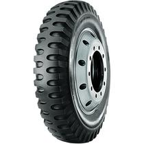 Pneu Pirelli 600-16 Mt06 Militar 6pr - Caçula De Pneus
