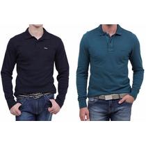 Camisetas, Leggin,calças Jeans Com Moleton,camisa Polo