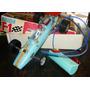 Antiguo Auto Formula Uno Rullero Impecable (---)
