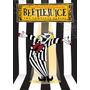 Beetlejuice , Super Fantasma Serie Completa Tv Animada Dvd