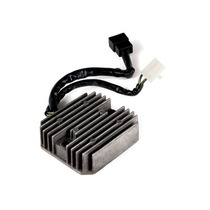 Regulador Retificador Voltagem Honda Vt600 Shadow Magnetron