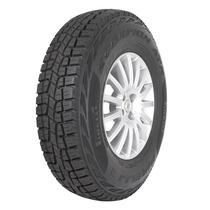 Pneu Pirelli 205/70r15 96t Scorpion Atr - Caçula De Pneus