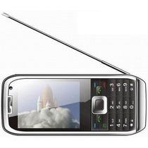 Mini E71 Dual Sim Gsm Tv Telefono Celular