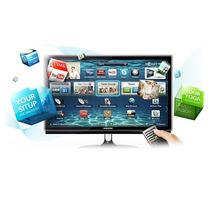 Televisor Monitor Samsung 27 Serie5 Led1080 Pip Ltb550 Smart