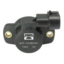 Sensor Tps 7262 Mte-thomson Tempra 1999-1999
