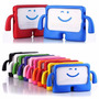 Capa Case Iguy Samsung Galaxy Tab 3 7.0 P3200 P3210 Infantil