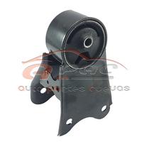 Soporte Motor Nissan Quest 93-98 3.0l Del Der Izq 2855
