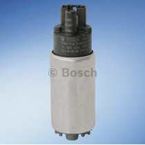 Bomba Combustivel Bosch Toyota Corolla 1.8i 16v De 98 Até 08