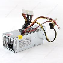 Fonte Dell Dimension 5100c 5150c 9200c Xps 200 210 Hp-l2206f