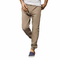 Pantalón Jogger Deep Y Lft De Zara