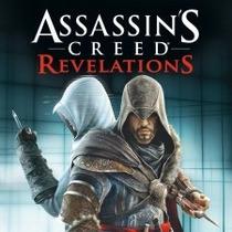 Ps3 Assassins Creed Revelations Em Português A Pronta Entreg