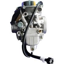 Carburador Xr 250 Tornado Honda