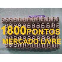 Kit 5 Borrachas Yamaha Psr S550b/s-500/e403/e303 Novo Etc