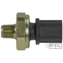 Interruptor Pressão Do Óleo Frontier/x-terra/laguna-3rho3316