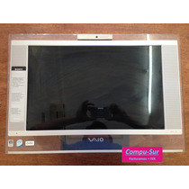 Partes Sony Vaio Vgc-ls25me Pcg-251p Todo En Uno All In One