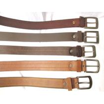 Correas Y Cinturones Velez Y Otras Para Dama Y Caballero