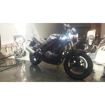 Peças Suzuki Gs 500