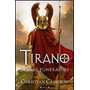 Tirano: Juegos Funerarios - C. Cameron - Ed. Tapa Dura