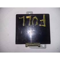 Modulo Central Antena Elétrica Pajero Full 01 A 06 Mr495622