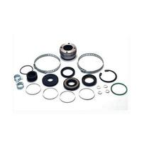 Kit Reparo Caixa Da Direção Hidráulica Ford Mondeo