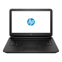 Laptop Portatil Hp Amd Dual-core E1-2100 2gb 500 Gb Win 8.1