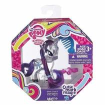 My Little Pony - Water Cuties Brillos Magicos - Rarity