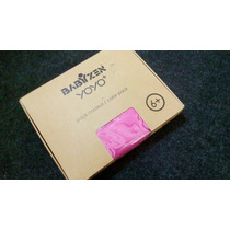 Yoyo Babyzen Forro Pack 6+ Cor Rosa