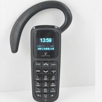 Auricular A2dp Lcd Stereo Bluetooth Manos Libre Apple Iphone