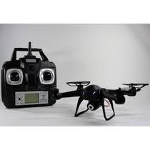 Mini Helicóptero Controle Remoto Drone Dm007 Avião Preço