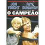 Dvd Filme - O Campeão (legendado/lacrado)