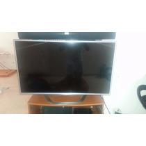 Televisor Lg 42 3d Modelo 42la6130