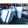 Mesas De Dibujo Arquitectura Diseño 120x80