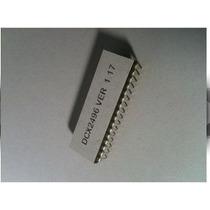 Dcx2496 Behringer Flash Eeprom Com Software V1.16 Ou V1.17