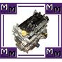 Motor Renault Fluence 2.0 16v Fléx 143cv