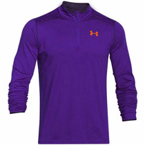 Sudadera Nfl Combine Coldgear Infrared Under Armour Ua473