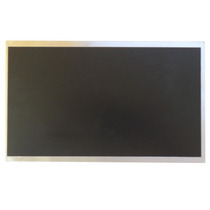 Tela 10.1 Led Netbook Acer Aspire One Kav10 - Nova - Treshop