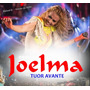 Cd Joelma Calypso Tuor Avante 2016<br><strong class='ch-price reputation-tooltip-price'>R$ 9<sup>99</sup></strong>