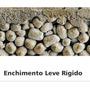 Concreto Leve - Argila Expandida - Rj