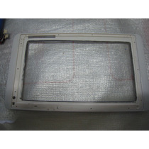 Chassi Interno Tablet Philco 7a- Series