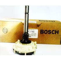 Engrane Planetario Pointer (todos) Bosch