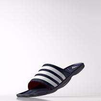 Chinelo Adipure Slide Sandália | Adidas | Original