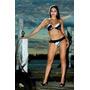 Ropa Playa Mujer Cocot Y Brasilian